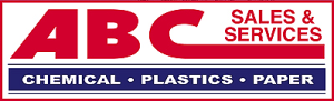 ABC Sales & Services - Chemical, Plastics, Paper - Homepage